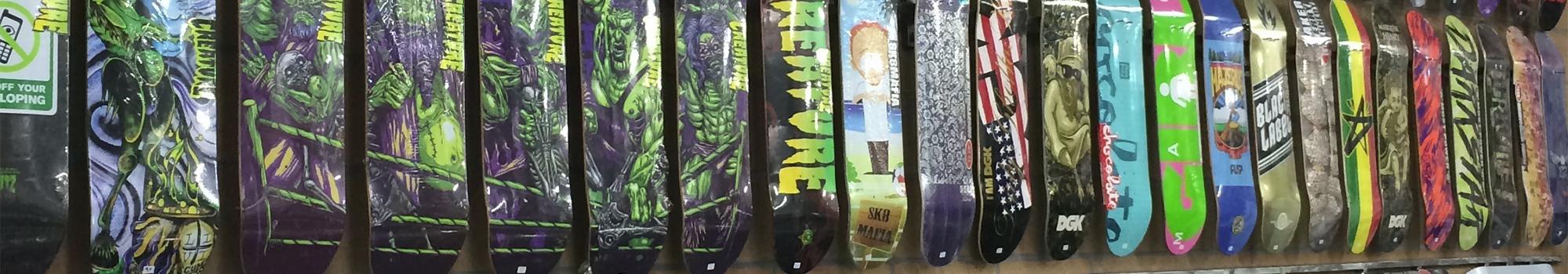 Skateboard_Wall_03